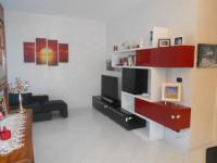 appartamento in vendita Casale Monferrato foto 000__dscn2173.jpg