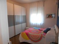 appartamento in vendita Casale Monferrato foto 009__dscn2183.jpg