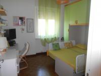appartamento in vendita Casale Monferrato foto 010__dscn2185.jpg