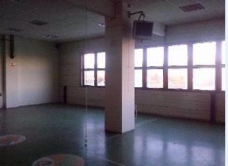 Laboratorio in vendita a Codognè, 9999 locali, zona Località: Codognè, prezzo € 275.000 | CambioCasa.it