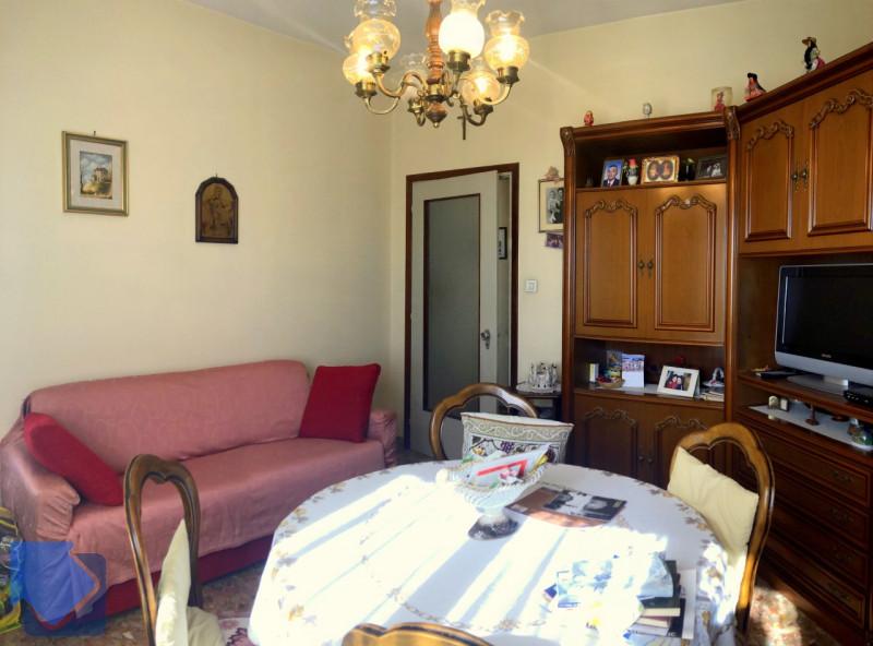 Appartamento TREVISO vendita  Sant