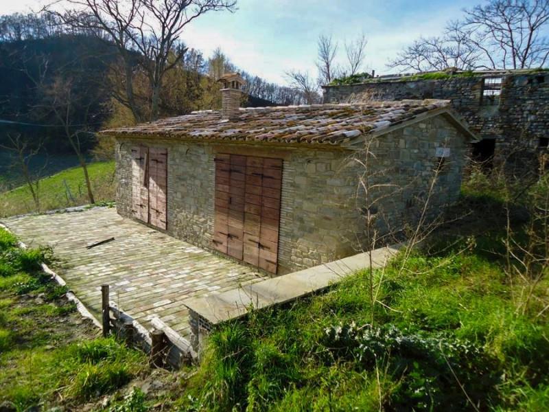 Rustico / Casale in vendita Rif. 7011842