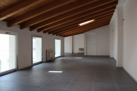 Ufficio in affitto a Lonigo