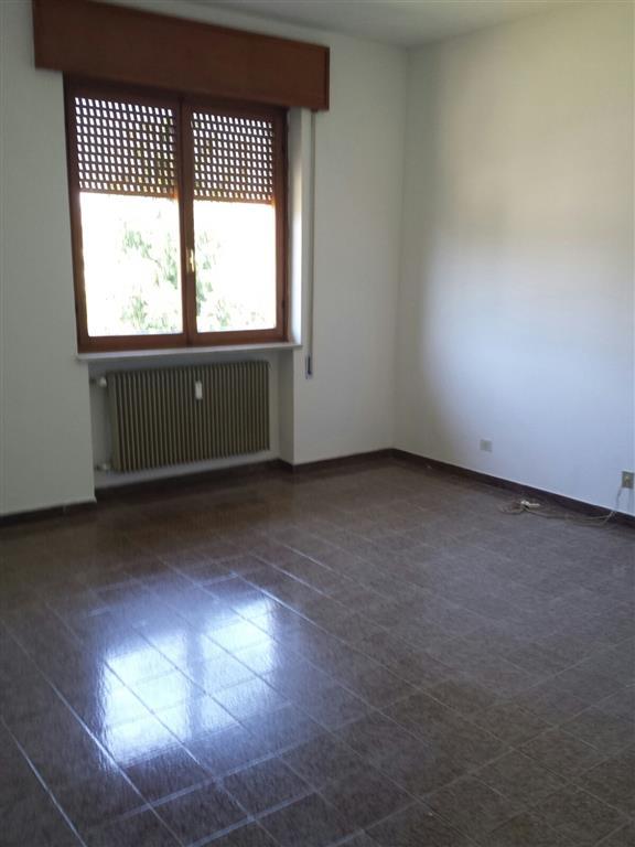 Appartamento in vendita a Torri di Quartesolo, 3 locali, zona Zona: Marola, prezzo € 75.000 | CambioCasa.it