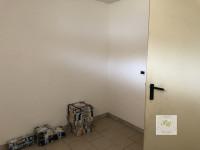 Vendesi appartamento a Ospedaletto Euganeo