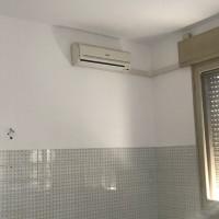 appartamento in affitto Trecenta foto 008__img_8255.jpg