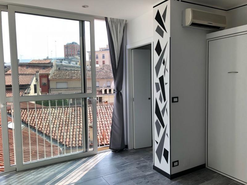 Padova - zona centro storico monolocale ristutturato - https://media.gestionaleimmobiliare.it/foto/annunci/180622/1808535/800x800/006__img_0008.jpg