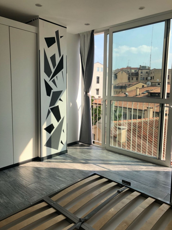 Padova - zona centro storico monolocale ristutturato - https://media.gestionaleimmobiliare.it/foto/annunci/180622/1808535/800x800/007__img_0014.jpg
