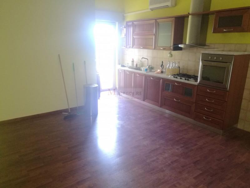 Appartamento in vendita a Reggio Calabria, 3 locali, zona Località: Pellaro, prezzo € 53.000 | CambioCasa.it