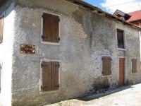 Quadrifamiliare in vendita a Roana