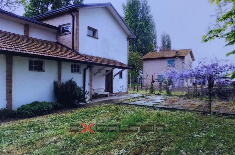 Casa Indipendente in vendita Rif. 7091912