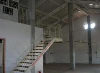 Magazzino in vendita a Pieve di Soligo