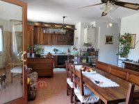 villa in vendita Vicenza foto 002__dsc05687.jpg