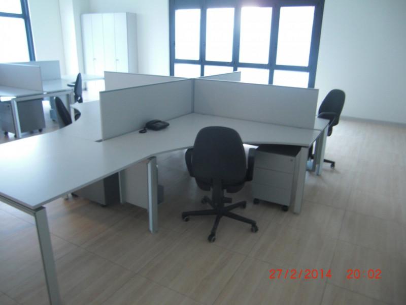 Ufficio / Studio in affitto a Cavezzo, 2 locali, zona Località: Cavezzo, prezzo € 2.500 | CambioCasa.it