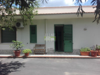 appartamento in affitto Avola foto 000__img_20180627_115747.jpg