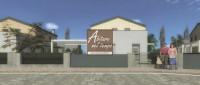 villa in vendita Cittadella foto 006__esterno.jpg
