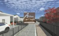 villa in vendita Cittadella foto 008__esterno_generale_1.jpg