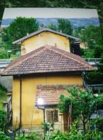 villa in vendita Arona foto 003__img-20171112-wa0021.jpg