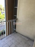 Camposampiero maxi appartamento di 120 mq palazzina 2 unità posizione meravigliosa