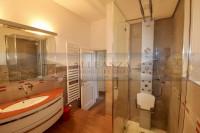 appartamento in affitto San Casciano In Val di Pesa foto 007__affittasi_san_casciano_chiesanuova_appartamento_terrazza_08.jpg