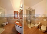 appartamento in affitto San Casciano In Val di Pesa foto 013__affittasi_san_casciano_chiesanuova_appartamento_terrazza_14.jpg
