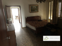 Wohnung zum Kauf in Camponogara