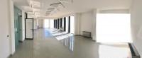 ufficio in affitto Cesena foto 002__img_2800.jpg