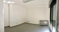 ufficio in affitto Cesena foto 002__img_2808.jpg