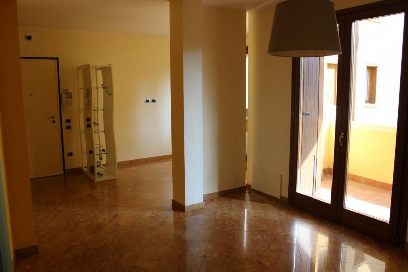Appartamento, P.le D'Annunzio, 30, Vendita - Rovigo (Rovigo)