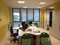 ufficio in vendita Casale Monferrato foto 000__image_5.jpg