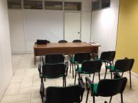 ufficio in vendita Casale Monferrato foto 010__image_8.jpg