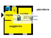 CASTELFONDO- Via Cologna, rif: 12630-2