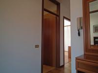 Appartamento 2 camere - Crocetta Del Montello