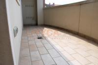 Saccolongo: Recente duplex con ascensore in centro paese
