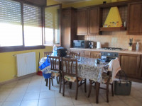 appartamento in affitto Cavezzo foto 003__img_9783.jpg