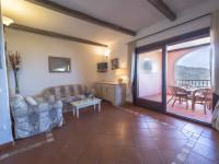 appartamento in vendita Arzachena foto 004__1__15.jpg