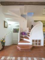 appartamento in vendita Arzachena foto 008__1__20.jpg