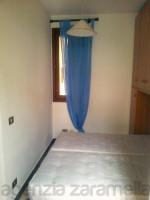 Battaglia, mini appartamento arredato