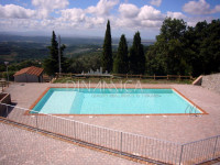 Bilocale nuovo in residence con piscina in vendita a riparbella, pisa