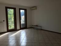 Padova - Piazzetta Primo Modin - Appartamento 3 camere