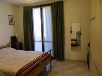 casa a schiera in vendita San Felice sul Panaro foto 010__img_9666.jpg