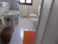 casa a schiera in vendita San Felice sul Panaro foto 013__img_9662.jpg