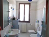 casa a schiera in vendita San Felice sul Panaro foto 014__img_9658.jpg