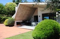 villa in vendita Longare foto 000__dsc_0568.jpg