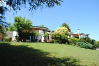 villa in vendita Longare foto 002__dsc_0573.jpg