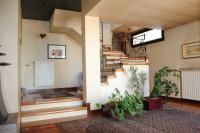 villa in vendita Longare foto 003__dsc_0493.jpg