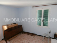 appartamento in affitto Castellaro foto 007__pb270016_900x675.jpg