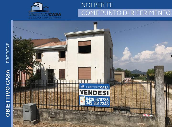 Appartamento in vendita Rif. 7718276