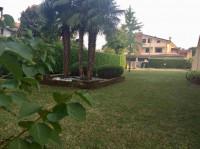 Montegrotto Terme ai confini con Abano Terme, luminoso appartamento all'ultimo piano