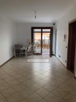 appartamento in vendita Fontaniva foto 000__img_4452.jpg